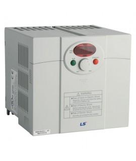 LSاینورتر SV015IC5-1 اینورتر