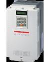 LS    INVERTER     SV110V5-4DB(MD) Inverter