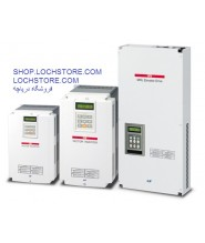 LS    INVERTER     SV022IV5-4DB(MD)