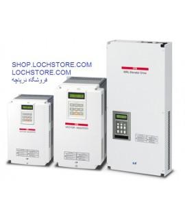 LS  اینورتر  SV075IV5-4(MD)