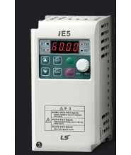 LS Inverter  Sv002iE5-1C