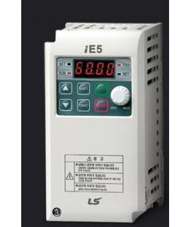 LS   اینورتر   Sv004iE5-1C اینورتر LS