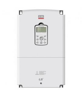 LS   اینورتر   LSLV0300s100-4CONDS