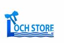 فروشگاه دریاچه- lochstore